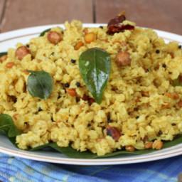 lemon-oats-1737047.jpg