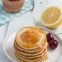 lemon-pancakes-1592833.jpg