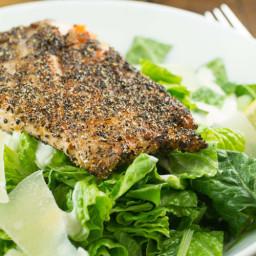 lemon-pepper-salmon-caesar-salad-recipe-1745196.jpg