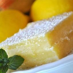 lemon-pie-bars-fef87b.jpg