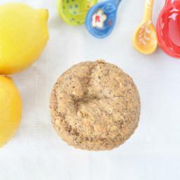 lemon-poppy-seed-muffins-1536502.jpg