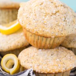 lemon-poppy-seed-muffins-2698906.jpg