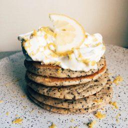 lemon-poppy-seed-pancakes-2344223.jpg