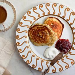 lemon-poppy-seed-pancakes-with-greek-yogurt-and-jam-2008954.jpg