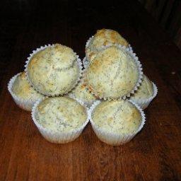 lemon-poppyseed-muffins-2.jpg