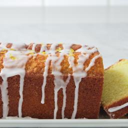 lemon-pound-cake-72c60b-0e9195586ddc6e2505811c9f.png