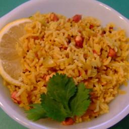 lemon-rice-vegan.jpg