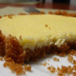 lemon-ricotta-tarte.jpg