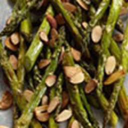 lemon-roasted-asparagus-w-almonds.jpg