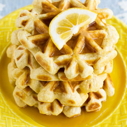 lemon-sour-cream-waffles-1668254.jpg