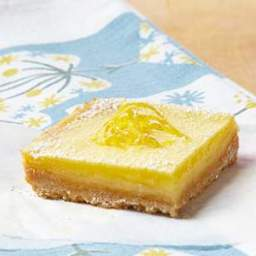 lemon-squares-17.jpg