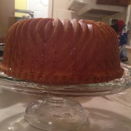 lemon-sunday-pound-cake-4.jpg
