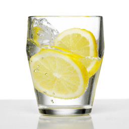 lemon-water-4.jpg