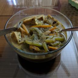 lemongrass-and-coconut-noodle-soup-8f1ce0df46534c4e23cbd639.jpg