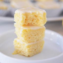Lemonies