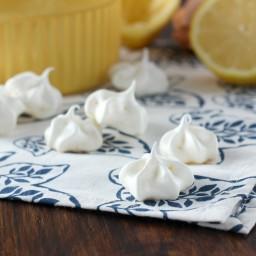 lemonmeringuekisscookies-bad6fd.jpg