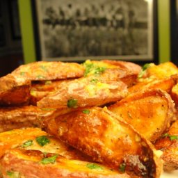 lemony-garlic-potato-wedges.jpg