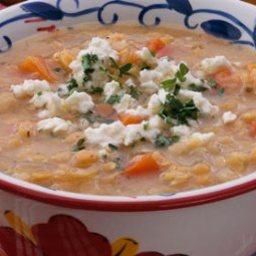lemony-lentil-soup-2.jpg