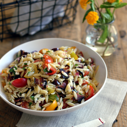 lemony-orzo-pasta-salad-with-t-c7d9f1.png