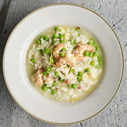 lemony-prawn-and-pea-pressure-cooker-risotto-1673272.jpg