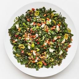 lentil-salad-ea8346.jpg