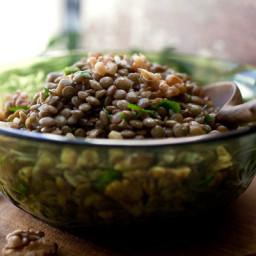 lentil-salad-with-walnut-oil-325c22-dfcb4b669a8b59ee282f3d80.jpg