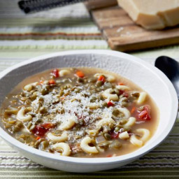 lentil-soup-2145237.jpg