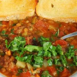 lentil-soup-with-sausage-and-greens-2.jpg