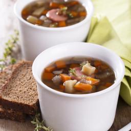 lentil-soup-with-smoked-sausag-47d9e9.jpg