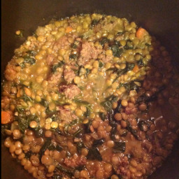 lentil-soup-with-smoked-sausage-and-2.jpg