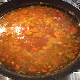lentil-vegetable-soup-45645b937cbdc4b617668723.jpg
