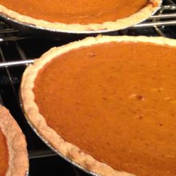 libbys-famous-pumpkin-pie-19.jpg