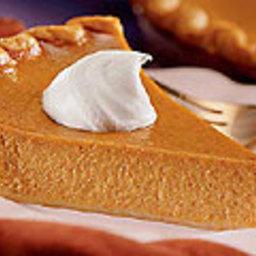 libbys-famous-pumpkin-pie-8.jpg