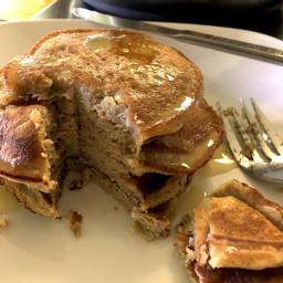 light-and-fluffy-coconut-flour-pancakes-ea18c2c6b2e0679edc46a2ad.jpg