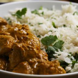 lighter-chicken-korma-recipe-by-tasty-2748098.jpg