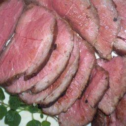 lime-and-ginger-marinated-lamb-2.jpg