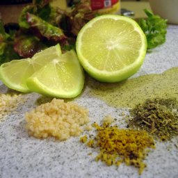 lime-and-olive-oil-salad-dressing.jpg