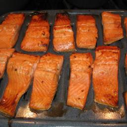 lime-broiled-salmon.jpg