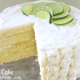 lime-cake-from-scratch-recipe-2187490.jpg