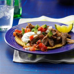 lime-chipotle-carnitas-tostadas-recipe-1541825.jpg