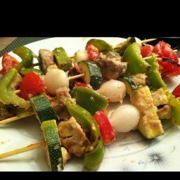 lime-marinated-veggie-skewers.jpg