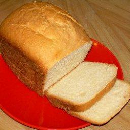lindas-bread-machine-white-bread-3.jpg