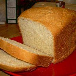 lindas-bread-machine-white-bread-4.jpg