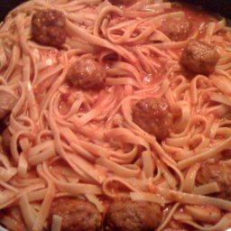 linguine-and-meatballs-2.jpg