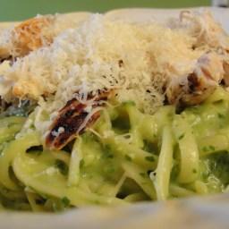 linguine-with-avocado-pesto.jpg