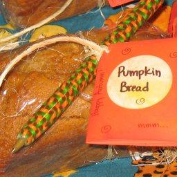lisas-best-pumpkin-bread.jpg