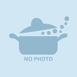 Lithuanian Potato Dish Recipe