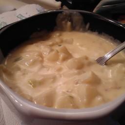 loaded-baked-potato-soup-8.jpg
