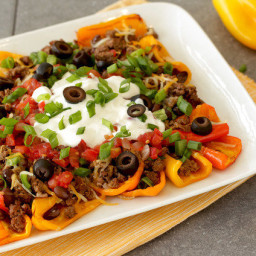 loaded-bell-pepper-nachos-2444755.jpg