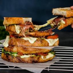 loaded-caprese-toasties-with-pesto-onion-jam-and-serrano-ham-2794996.jpg